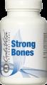 calciu stong bones