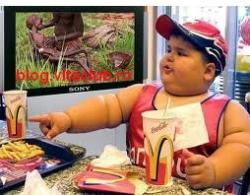 obezitatea cauze factori