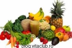 vegetarieni produse naturiste bio ecologice terapii sanatate slabire dieta