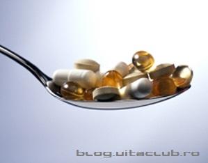 cei mai buni antioxidanti