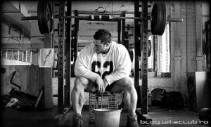 cel mai bun antrenament pentru picioare subtiri