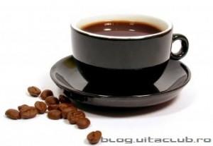bea-ti cafeaua la serviciu