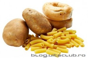 cele mai bune surse carbohidrati