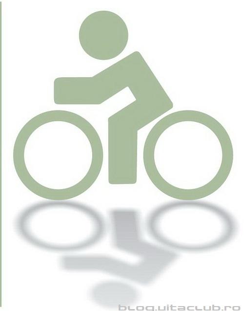 campinat mondial de ciclism