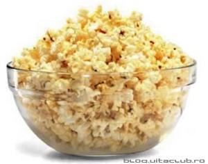 popcorn-floricele