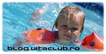 sportul integreaza copii cu astm