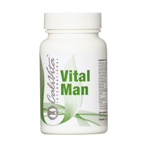vital-man-stimulent-sexual-natural-barbati-impotenta