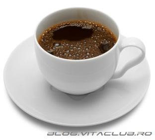 cafea coffe