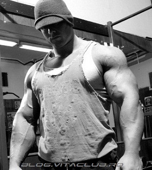frank mcgrath photo