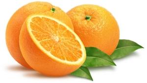 oranges portocale