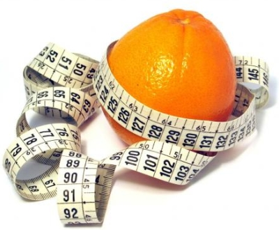 suplimente portocala amara