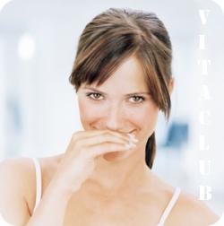 remediu pentru respiratie urat mirositoare