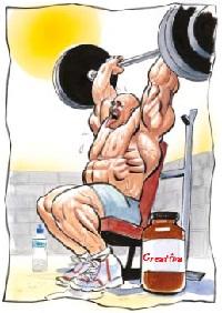 cele mai bune suplimente creatina proteine carbohidrati culturism
