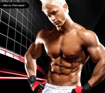 greseli facute in timpul antrenamentului pentru biceps