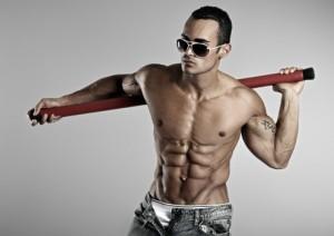 exercitii-pentru-definire-abdomen