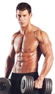 ce fel de antrenamente trebuie sa fac pentru a pune masa musculara