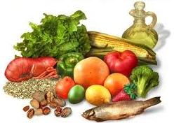diete ce te ajuta sa slabesti rapid si sanatos fara probleme