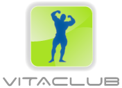 Blog VitaClub | Exercitii Culturism si Fitness