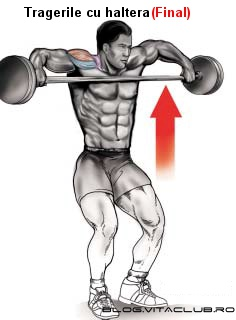 Dureri de spate chiar in spatele spatelui inferior