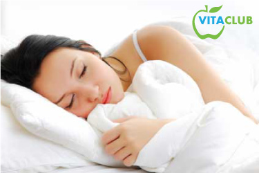 melatonina va ajuta sa va reglati somnul