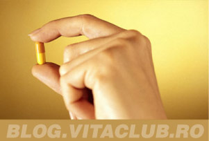 suplimentele cu zinc si importanta acestora in alimentatie si dieta