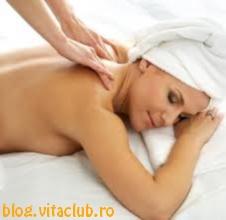 masaj metode de masaj, terapie masaj, masj relaxare, masaj talpi, masaj pietre, masaj sanatate