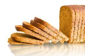 paine neagra paine alba paine integrala