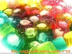 agar agarul geloza agent de ingrosare gelatinos