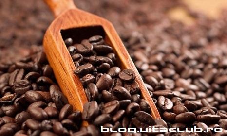 cofeina(cafeina) este un bun supliment alimentar