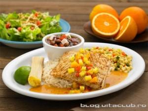 dieta cetogenica bogata in grasimi