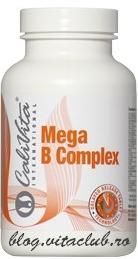 vitamina b9 b6 b12
