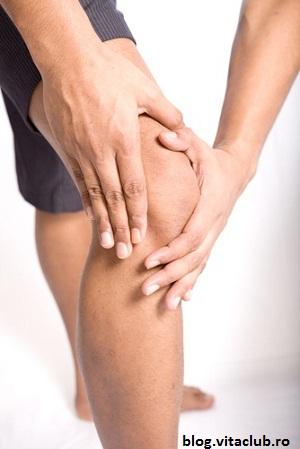probleme cu genunchii, accidentari, rupturi, cartilaj