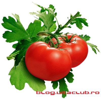 rosii legume antioxidanti din rosii