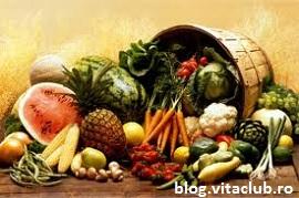 legume vegetale grasimi salata intestine