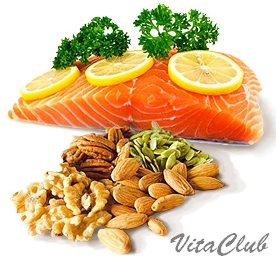 alimente sanatoase bogate in acizi grasi omega 3-6-9