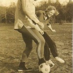 arnold schwarzenegger football