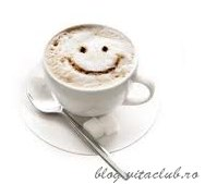 boabe cafea cofee