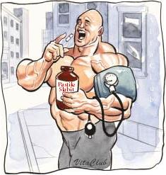 tratament obezi si supraponderali