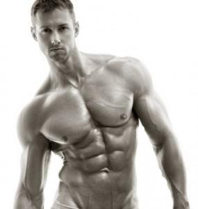 exercitii si solutii pentru slabit