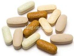 vitamine minerale sanatate