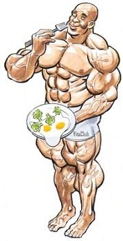 alimente sanatoase conopida broccoli varza