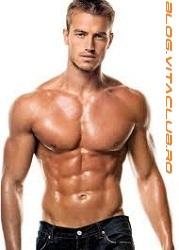 patratele abdomen fitness culturism