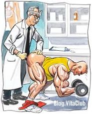 care sunt cauzele, simptomele aparitiei cancerului de prostata si cel fel de tratament naturist trebui urmat