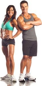 simptomele carentei de vitamina d la sportivi