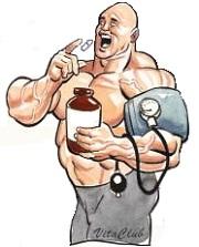 cele mai bune suplimente pentru energie la antrenament