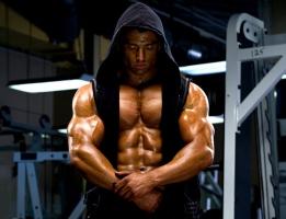 cele mai eficiente suplimente pentru masa musculara folosite de culturisti