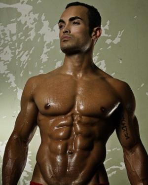 cauze ale transpiratiei excesive si abundente in timpul programului de antrenament aerobic