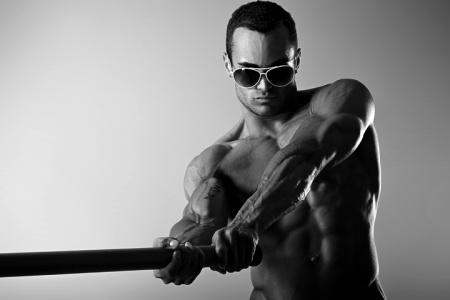 exercitii pentru definire si striare abdomen plat in cat mai putine zile