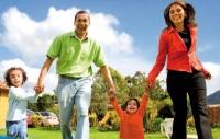 ce alimente trebuie consumate pentru a avea o familie sanatoasa si fericita