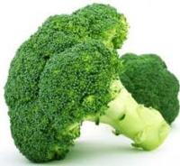 cele mai sanatoase legume ce se gasesc pe piata si in supermarket